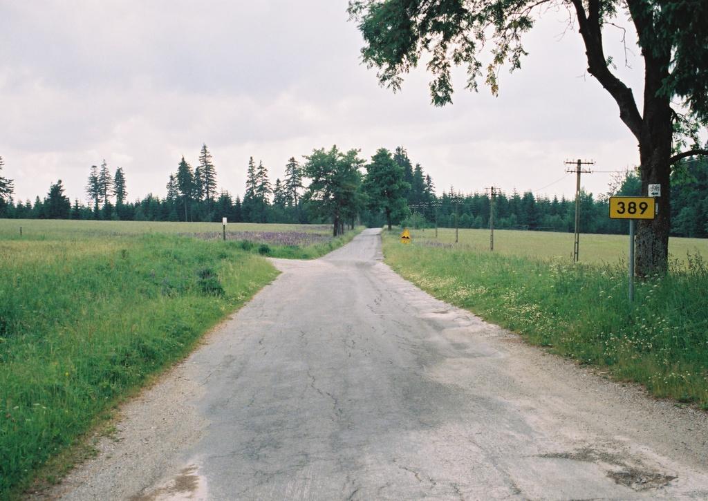 Autostrada_Sudecka.jpeg