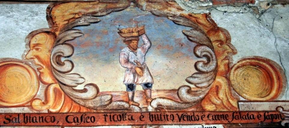 Freski w Pałacu Gorzanów.jpeg
