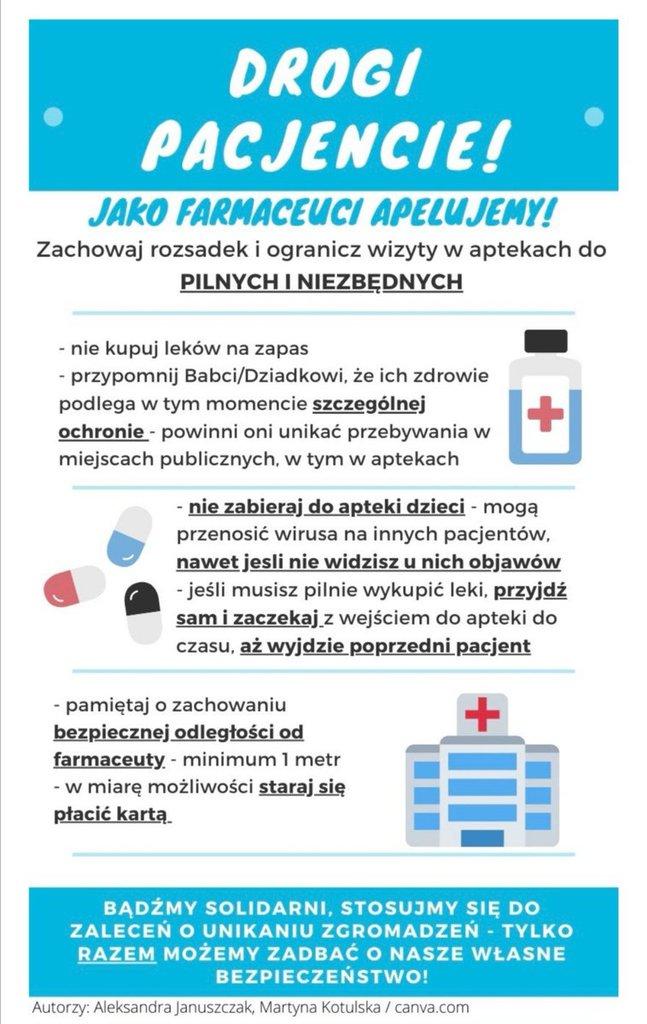 Drogi_pacjencie_farmaceuci.jpeg
