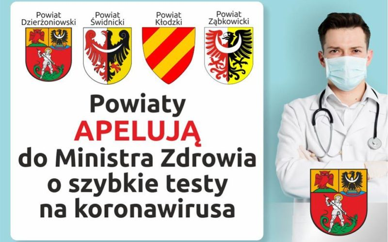 Powiaty_Apeluja_do_Ministra.jpeg