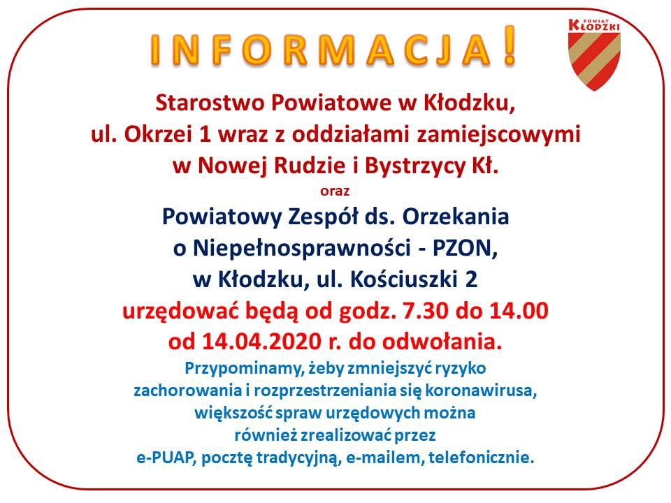 PRACA_INF+PZON_jpg.jpeg