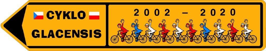 cyklo2020.png