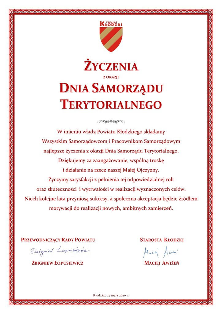 Życzenis_samorząd-terytorialny-1.jpeg