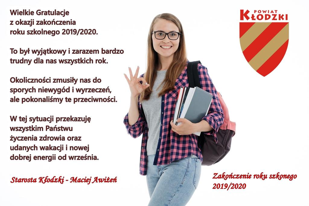zakonczenie_roku_szkolnego-2020.jpeg