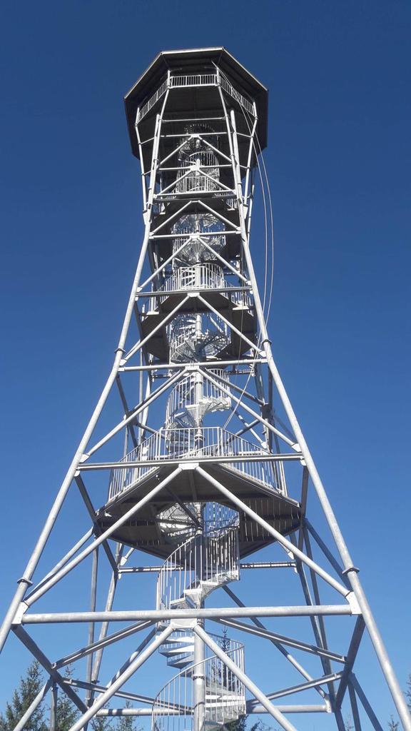 wieża_29.07.20.jpeg