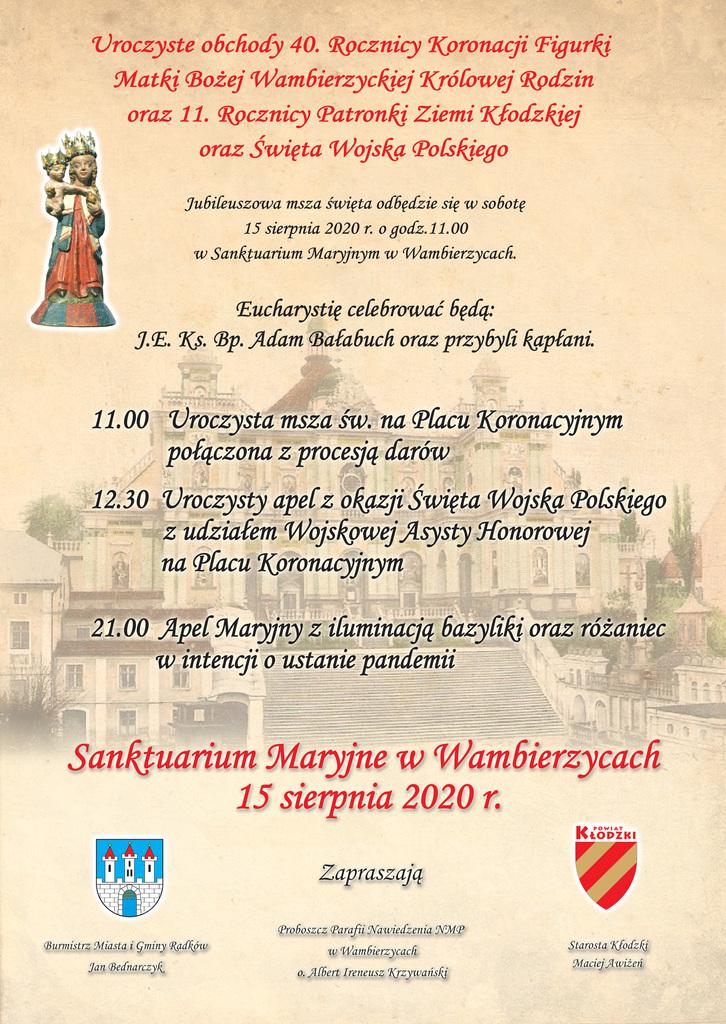 Plakat-Wambierzyce2020.jpeg