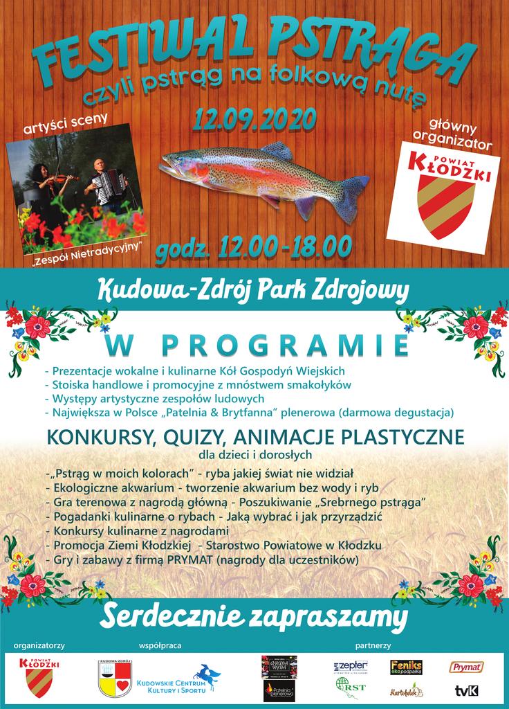 Plakat Festiwal Pstrąga Druk d.jpeg