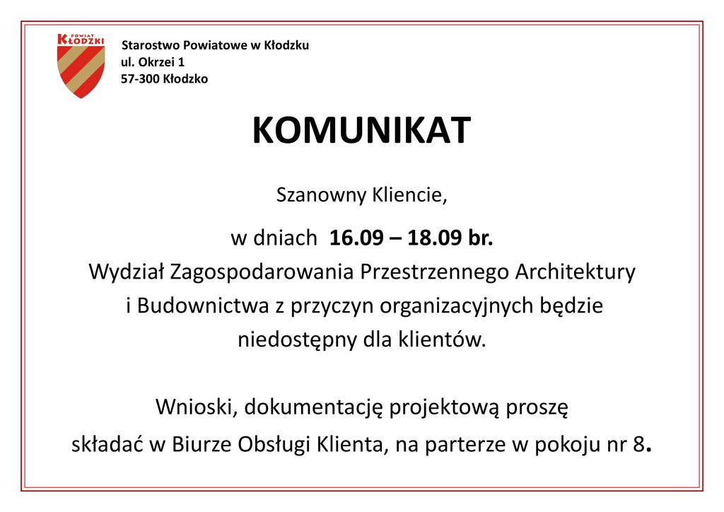 Komunikat_Wydziału_Budownictwa.jpeg