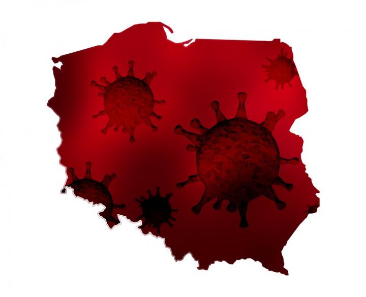 Czerwona_strefa-polska.jpeg