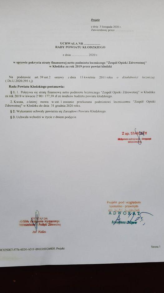 Pomoc_dla_Szpitala_w_Klodzku.jpeg