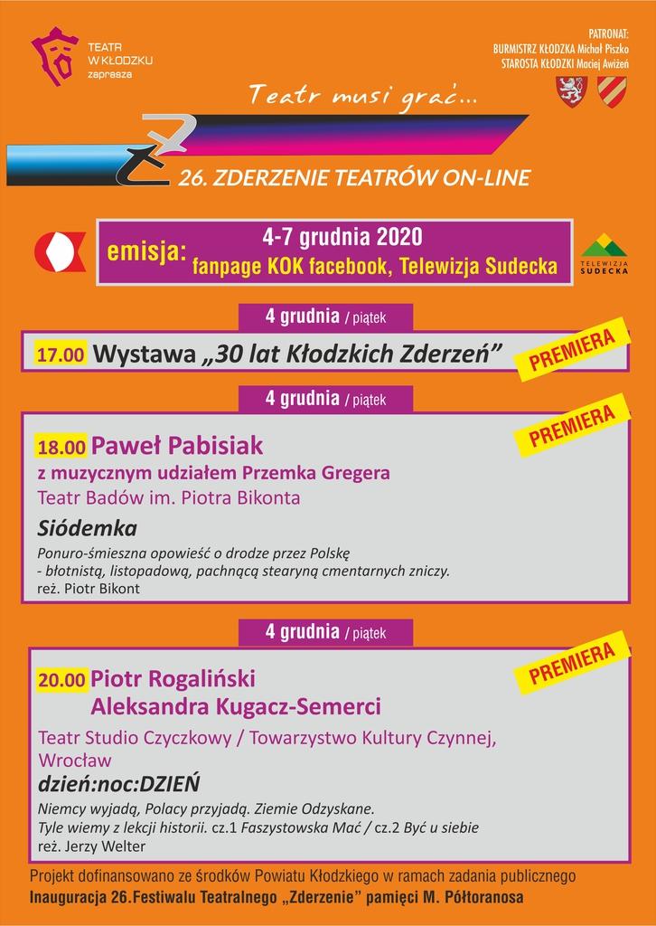 26 Festiwal Zderzenie Teatrów online.jpeg