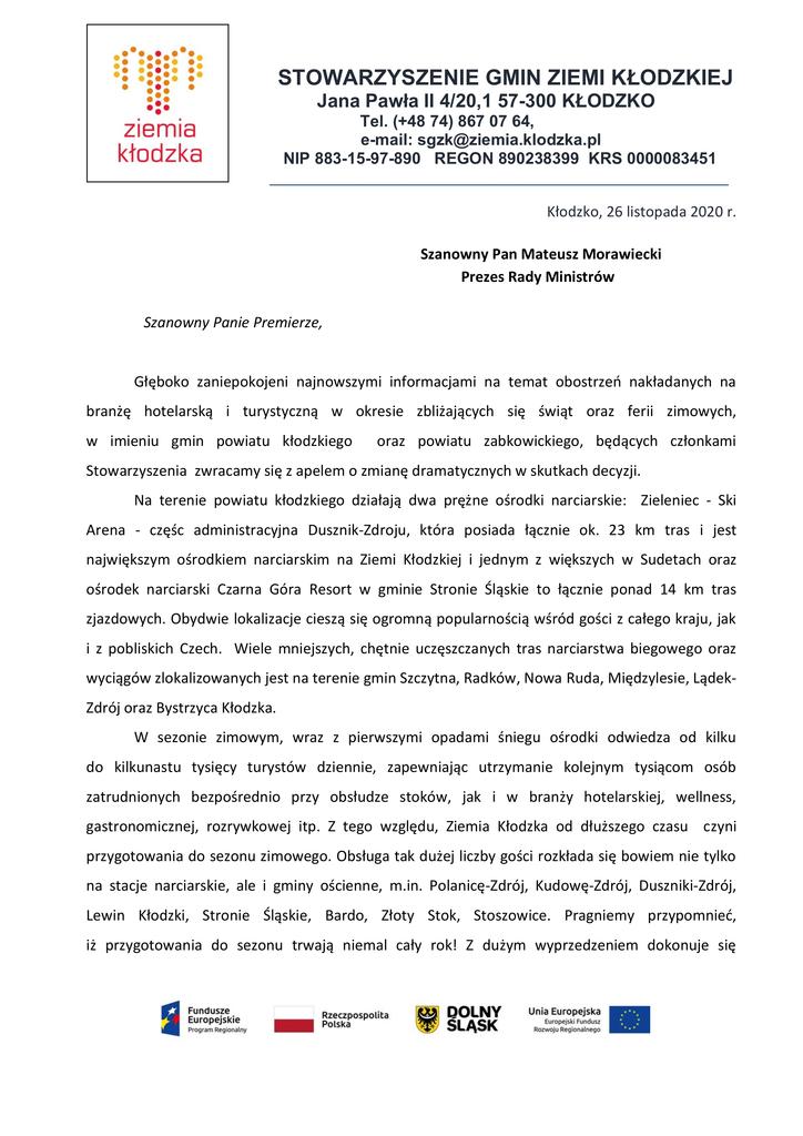 apel do premiera-stowazyszenie_gmin_str-1.jpeg