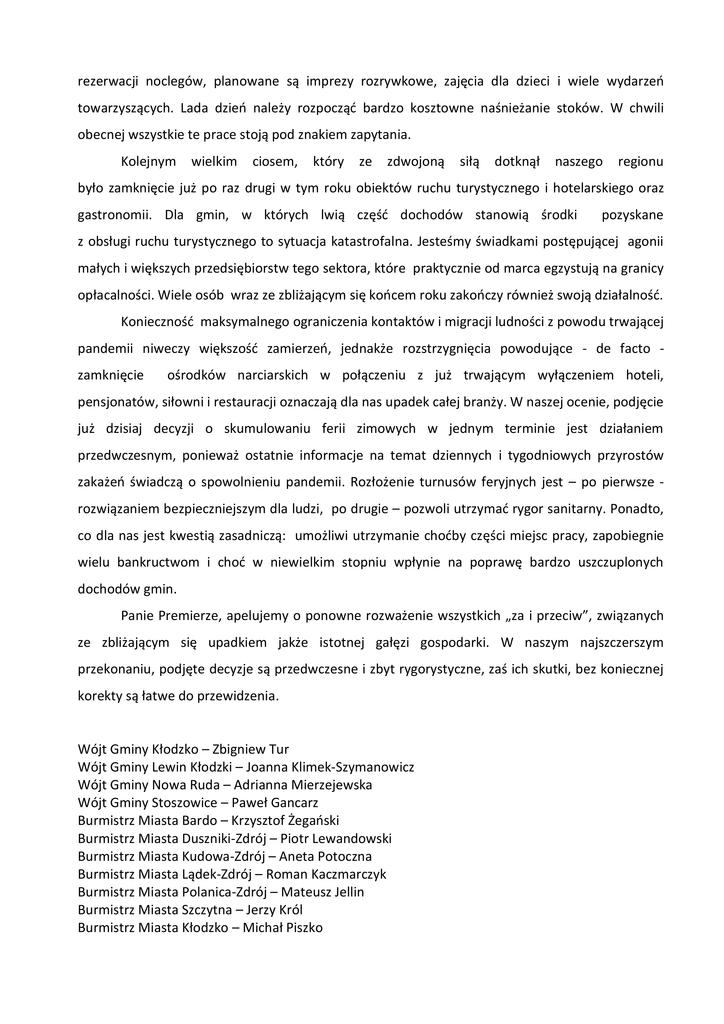 apel do premiera-stowazyszenie_gmin_str-2.jpeg