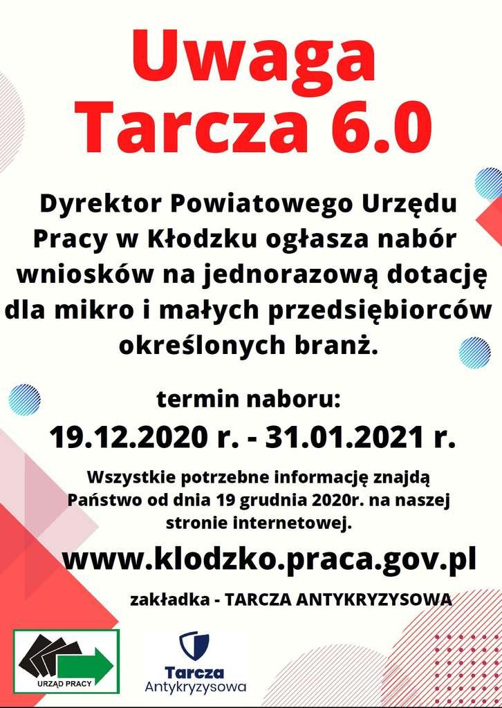 Tarcza_Antykryzysowa-6.jpeg