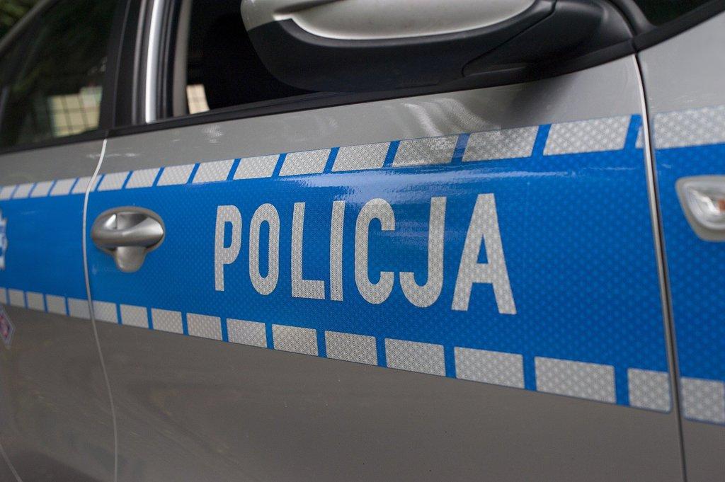 policja_2.jpeg