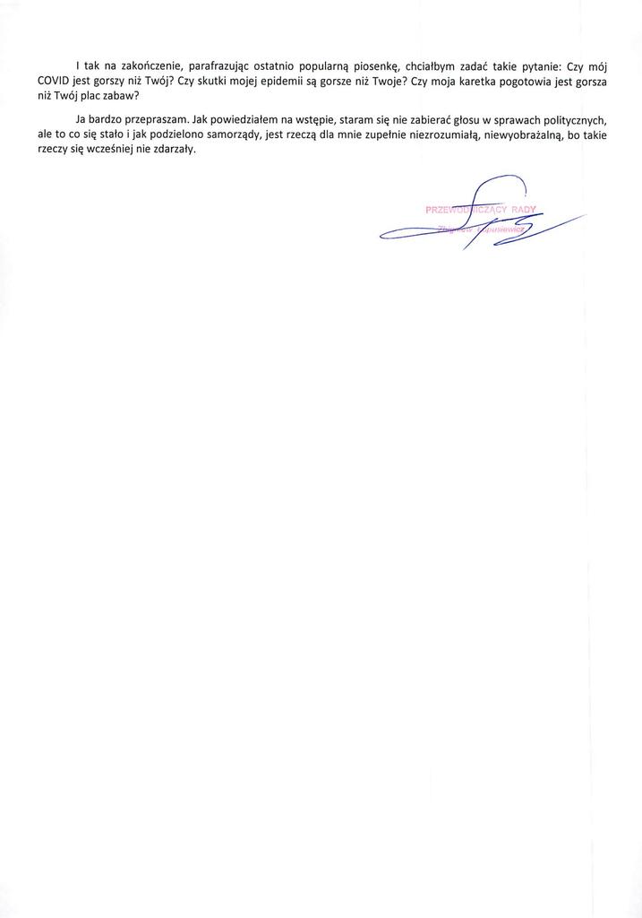 Oświadczenie Przewodczniczącego_RPK-FIL-2.jpeg