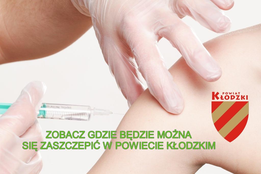 szczepinie-POWIAT_KLODZKI.jpeg