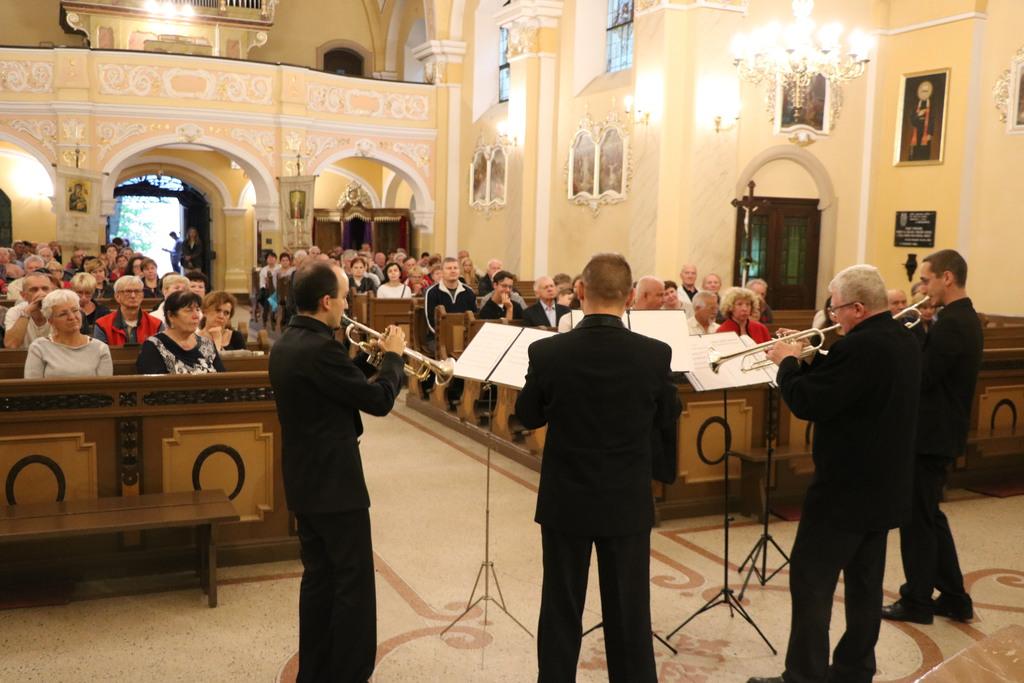 koncerty organowe 2.jpeg