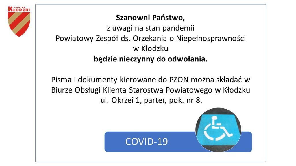 PZON-Zamkniety-Ogloszenie.jpeg