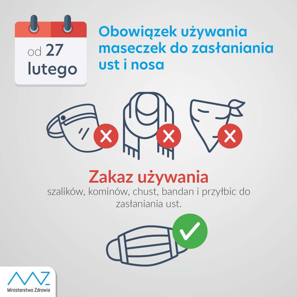 Zakaz_noszenia_szalikow.jpeg