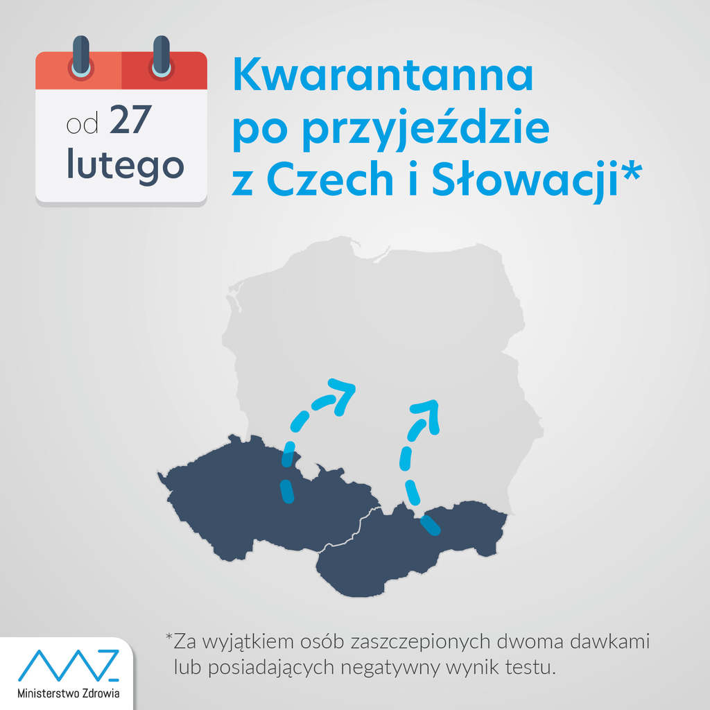 Kwarantanna_po_powrocie_z_Czech.jpeg