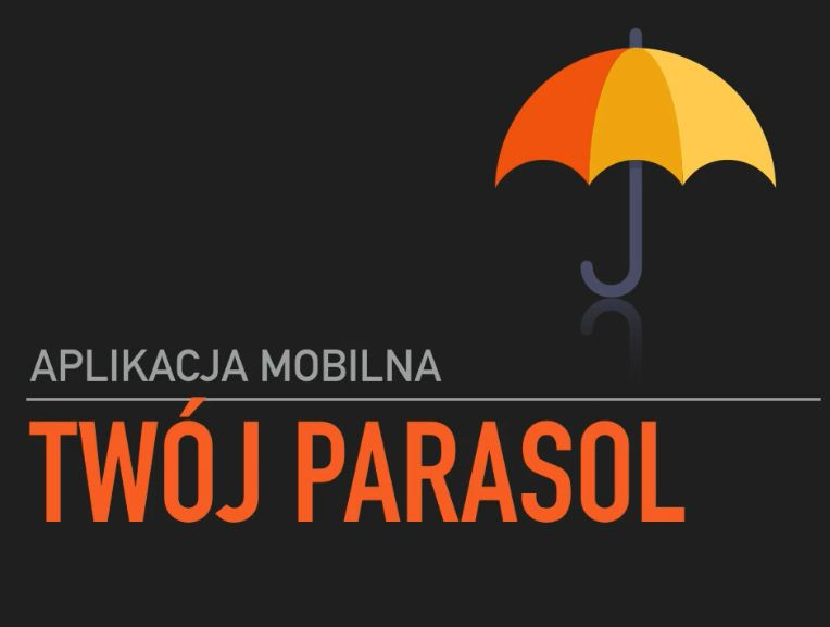 twoj_parasol.jpeg