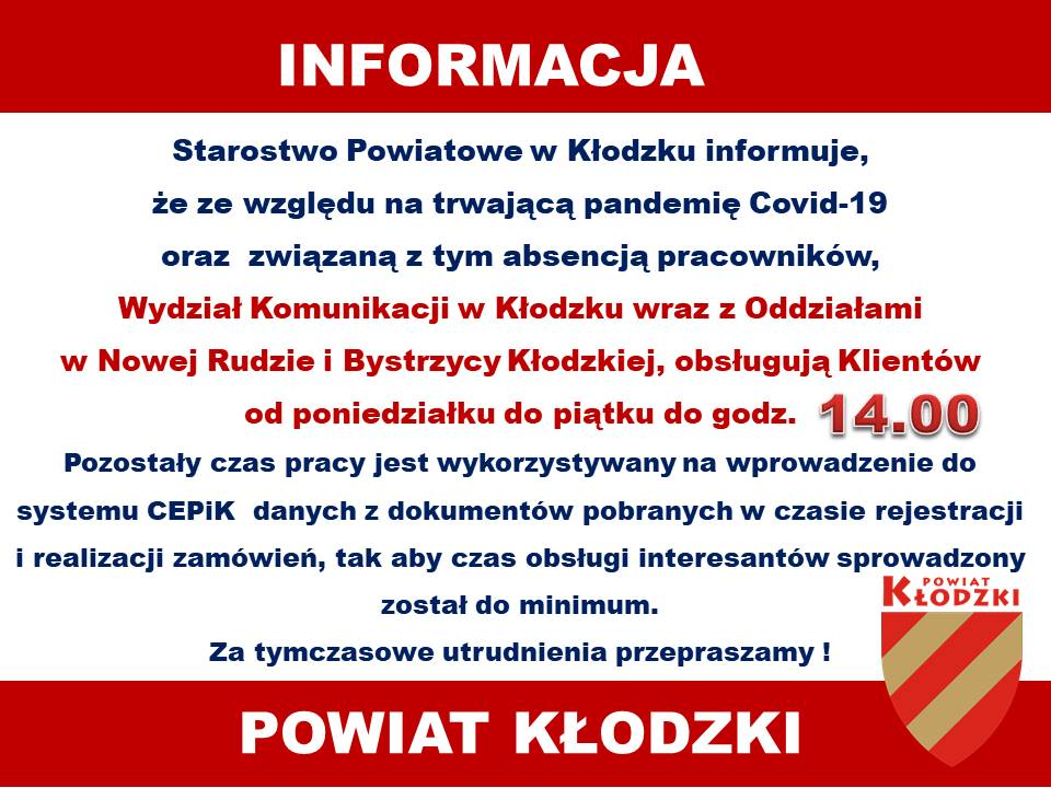 AAInformacja_Wydz.kom.jpeg
