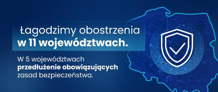 Koronawirus-kwiecien_2.jpeg