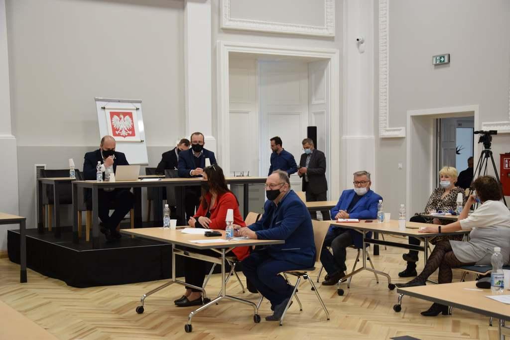 Sesja_Rady_Miasta.jpeg