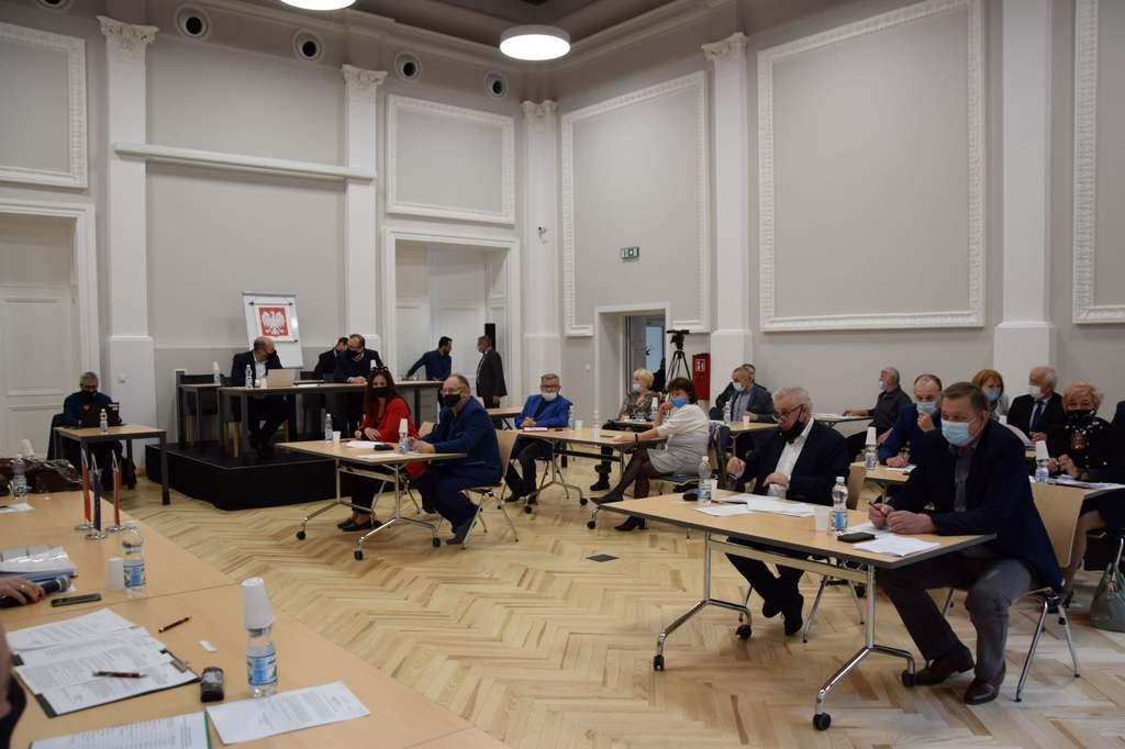 Sesja_Rady_Miasta-2.jpeg