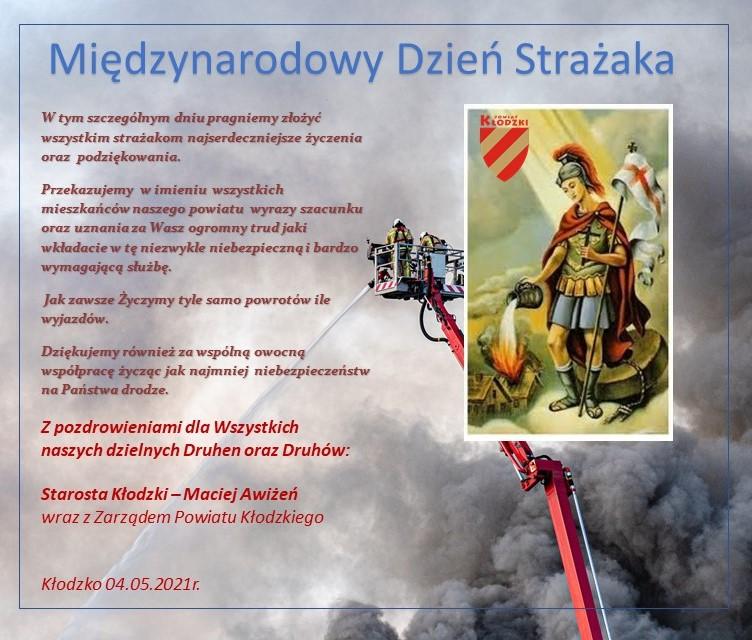Międzynarodowy Dzień Strażaka - Starosta_zyczenia-3 (2).jpeg