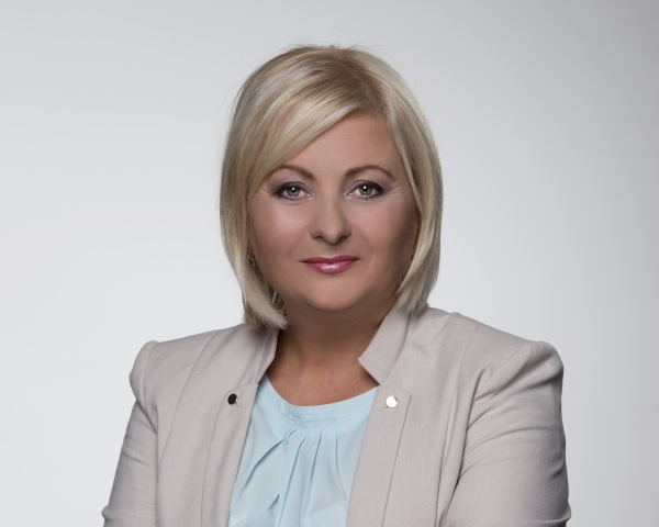 Małgorzata Jędrzejewska-Skrzypczyk.jpeg