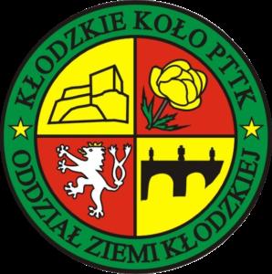 Logo PTTK o. Ziemi Kłodzkiej