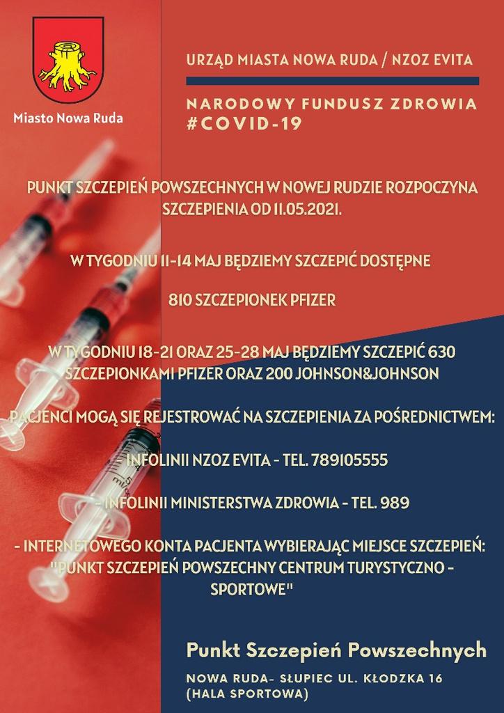 Punkt_Szczepien-Nowa_Ruda.jpeg