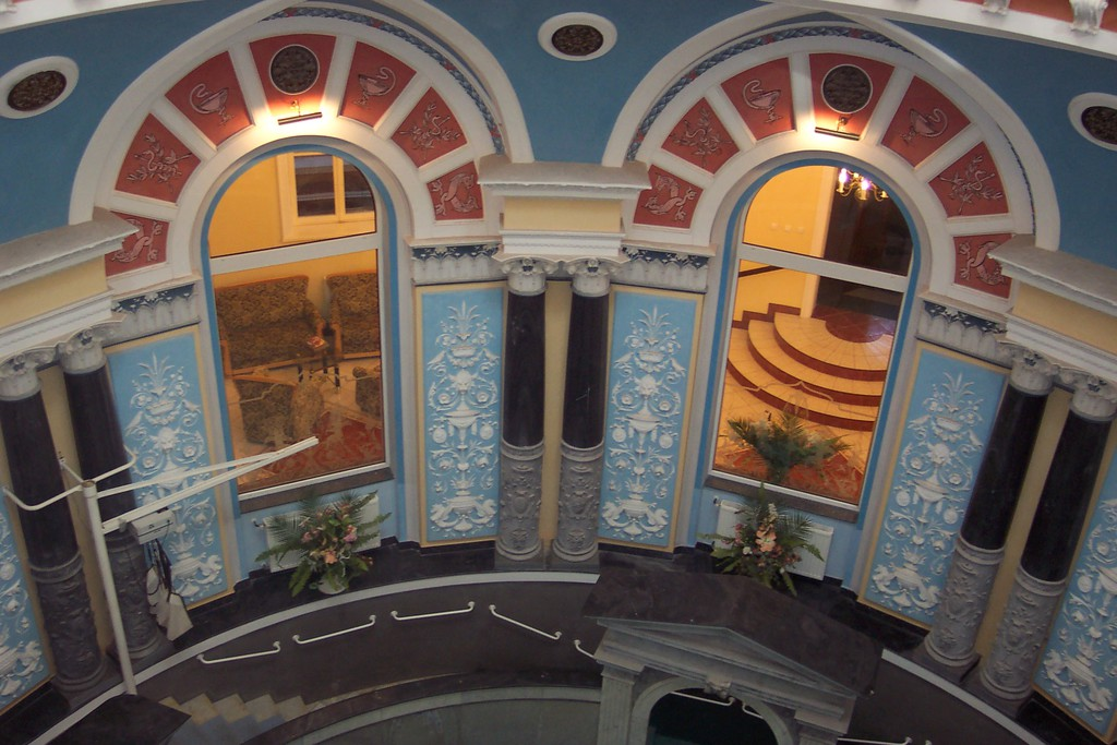 Wnętrze Wojciecha Lądek.jpeg