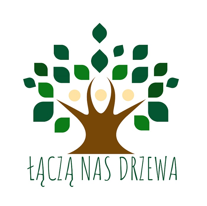 lacza-nas-drzewa-1-01-1.jpeg