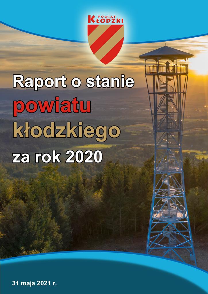 Raport_o_Stanie_Powiatu-2020.jpeg