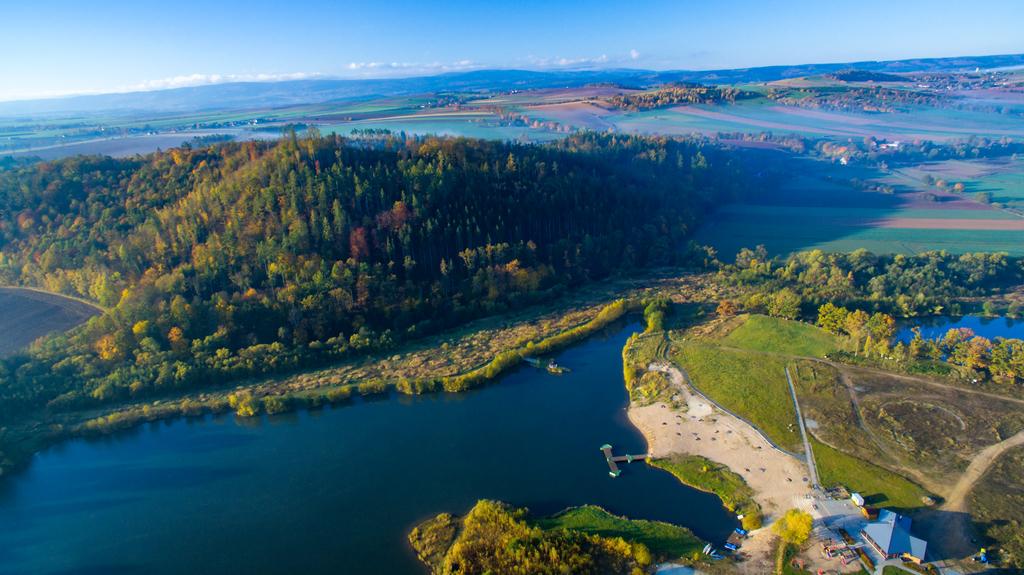 Gorzuchów_panorama-zalew-kąpielisko.jpeg