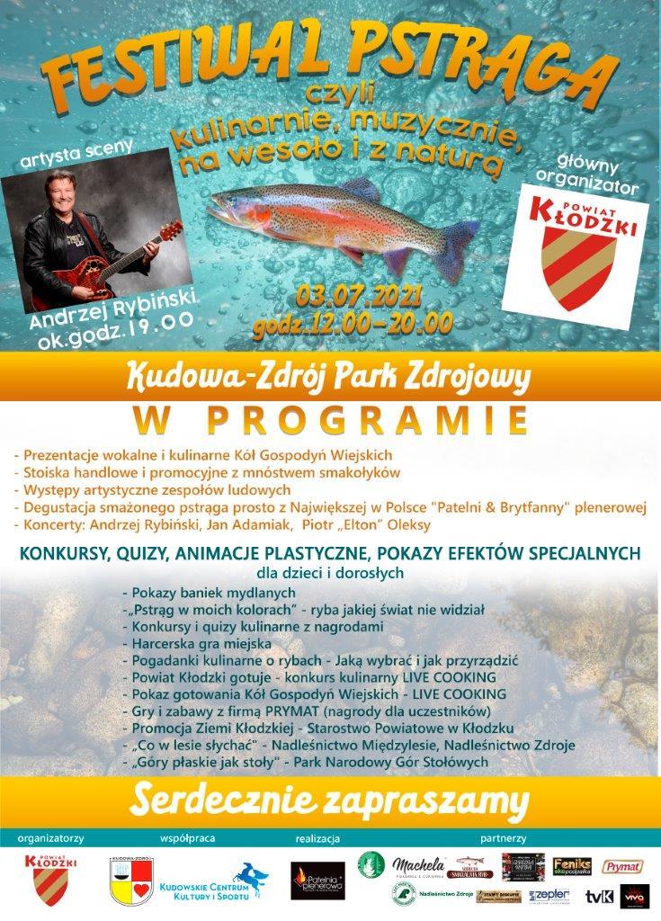 Festiwal Pstrąga Plakat 2021-maly (2).jpeg