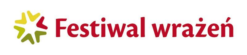 FESTIVAL-logo_multi-D-PL.jpeg