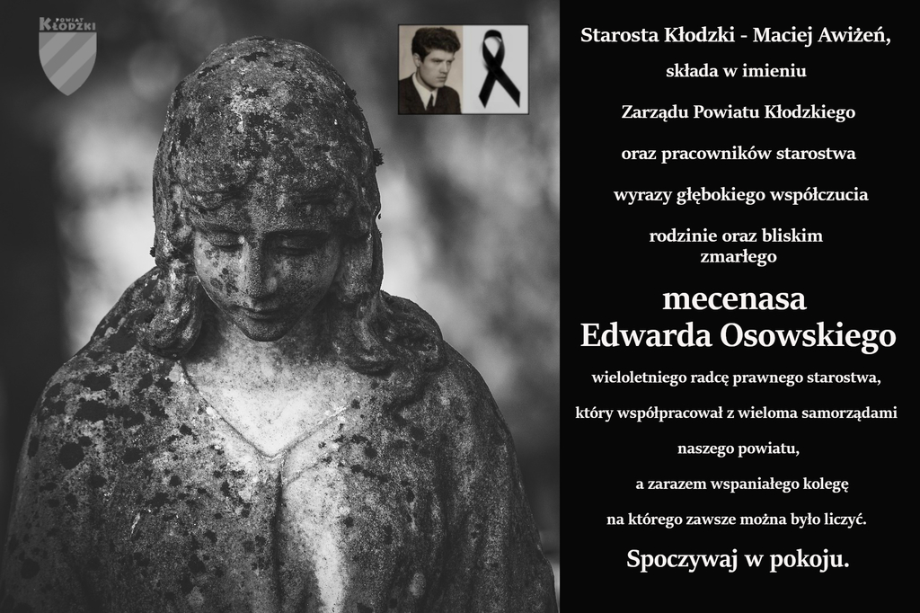 Kondolencje-Osowski.jpeg