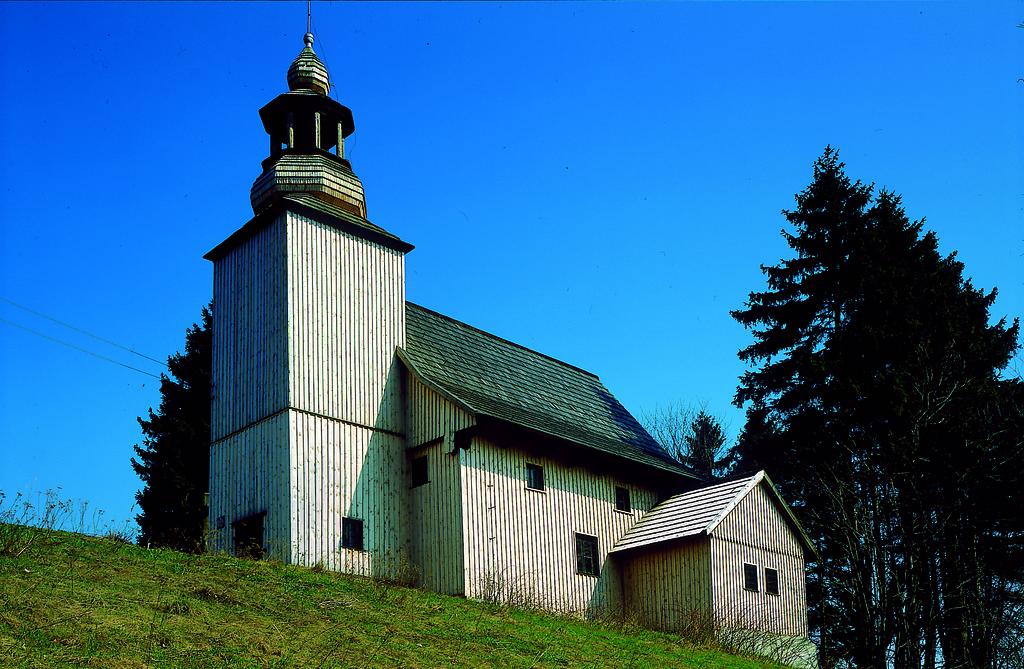 Kościół w Kmieńczyku.jpeg