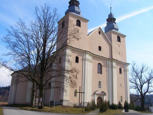 Kościół WNMP w Nowej Wsi.jpeg