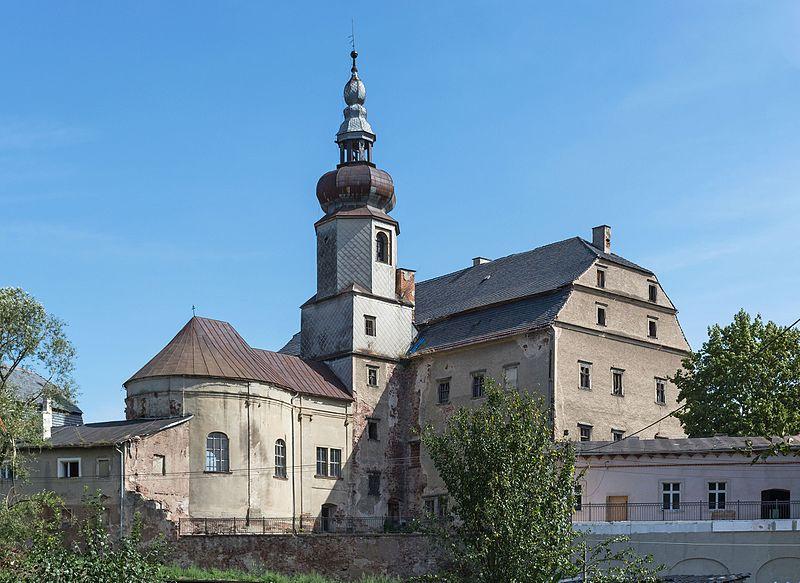 Pałac Sarny w Ścinawce Górnej.jpeg