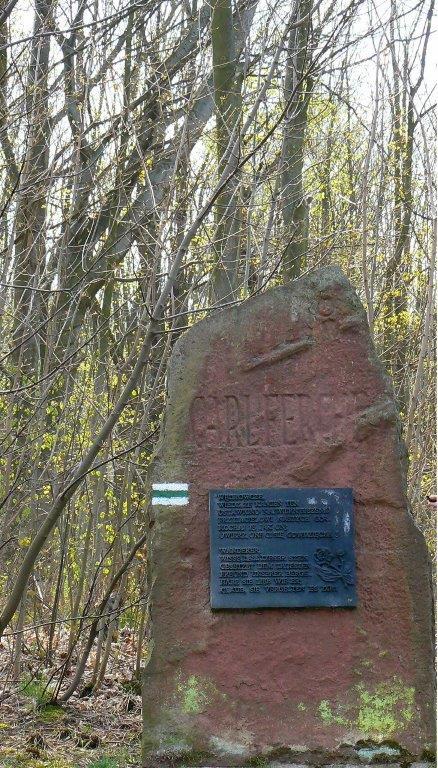 Kamień Ferche.jpeg