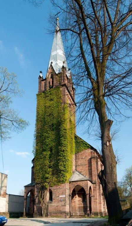Kościół Ewangelicki w Nowej Rudzie.jpeg