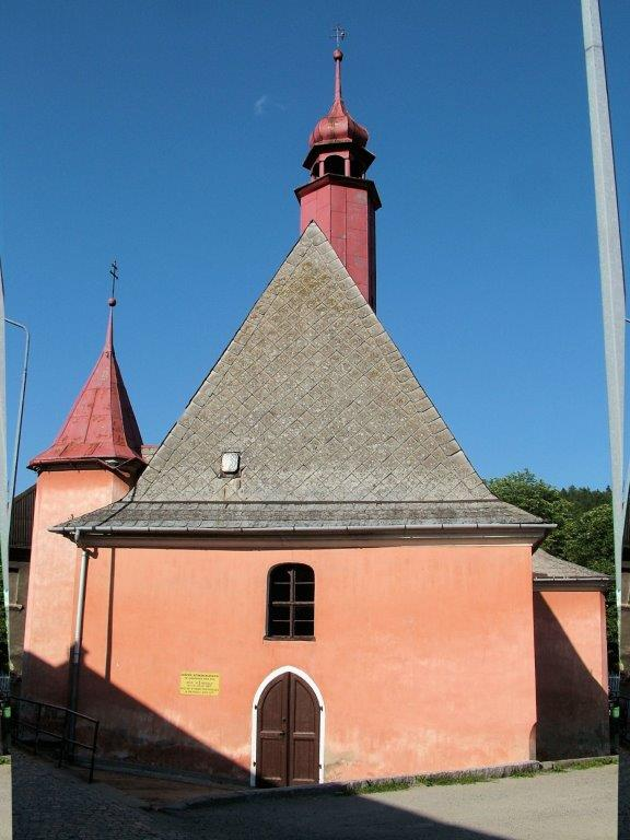 Kościół Wniebowzięcia NMP.jpeg
