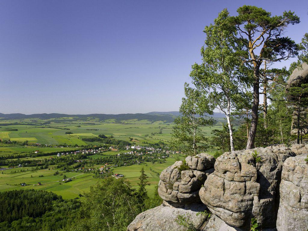 Góry Stołowe_Radków_33.jpeg