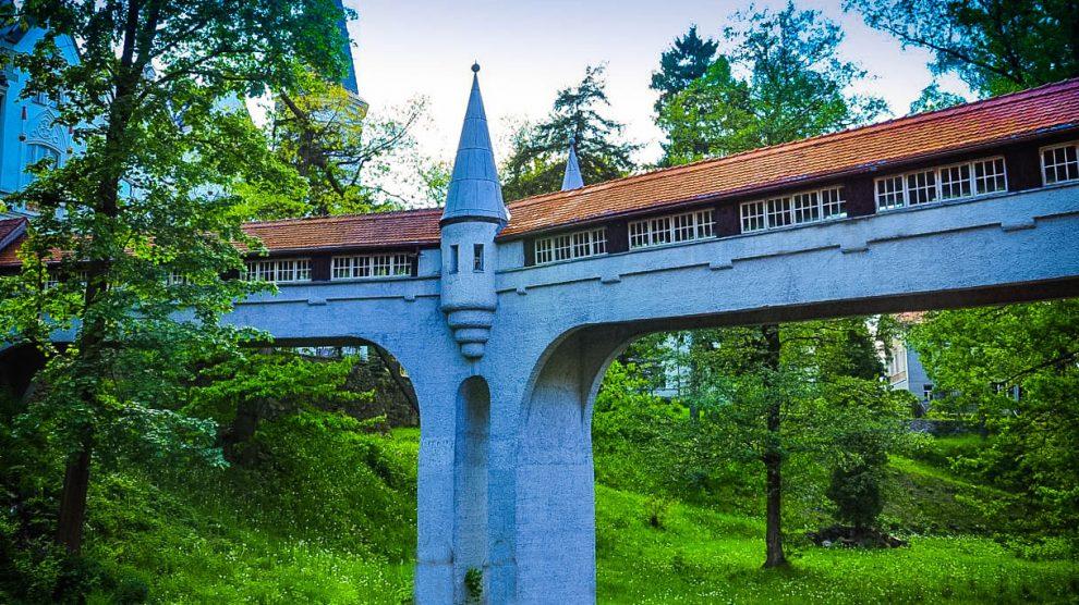 Kryty most w Lądku-Zdroju.jpeg