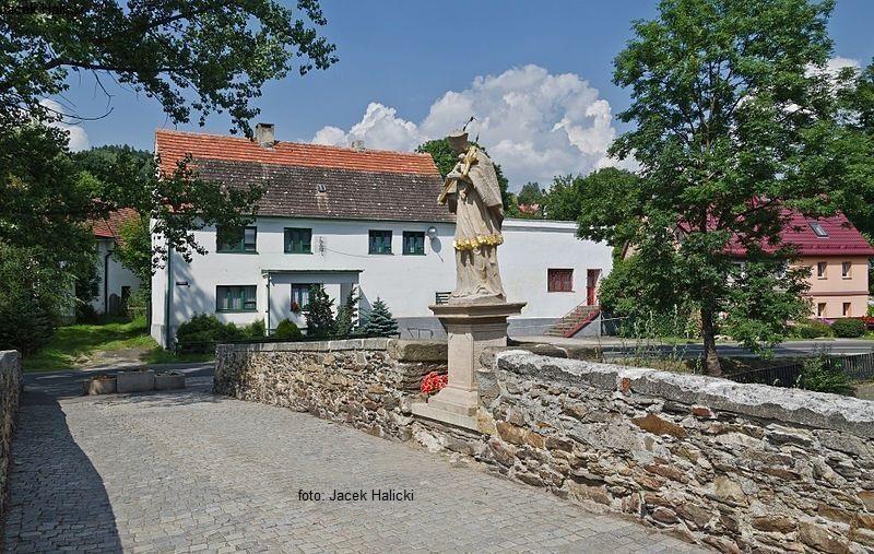 Lądek-Zdrój,_most_św._Jana_05.jpeg